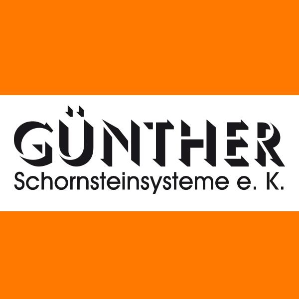 günther-schornsteintechnik-fb-profilbild